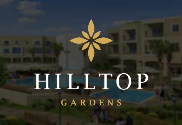 Hilltop Gardens launch Theme Nights on Fridays